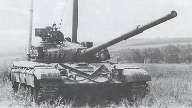 T-64B1_Russia