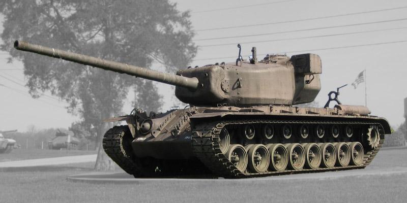 T29.Fort_Knox.0007x8yr