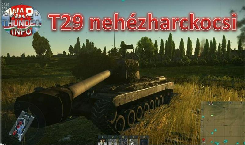 t29kezdo