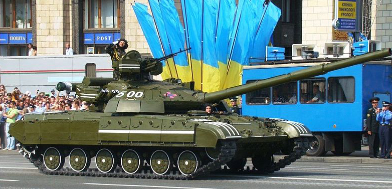 Ukrainian_T-64_BM_Bulat_during_the_Independence_Day_parade_in_Kiev