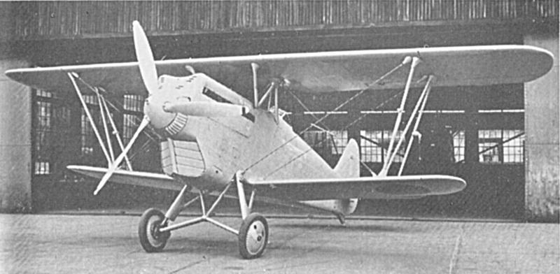 1200px-Kawasaki_KI-10_Type_I_biplane