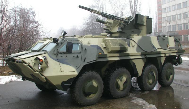 2014-fev-01-BTR-4-Indinesie001