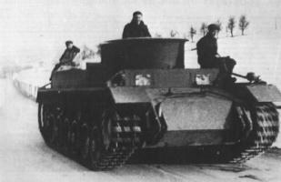 tankok világában párduc M10 matchmaker