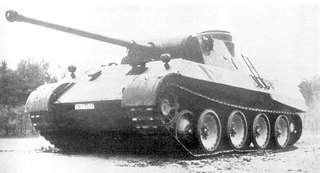 320px-Vk3002man