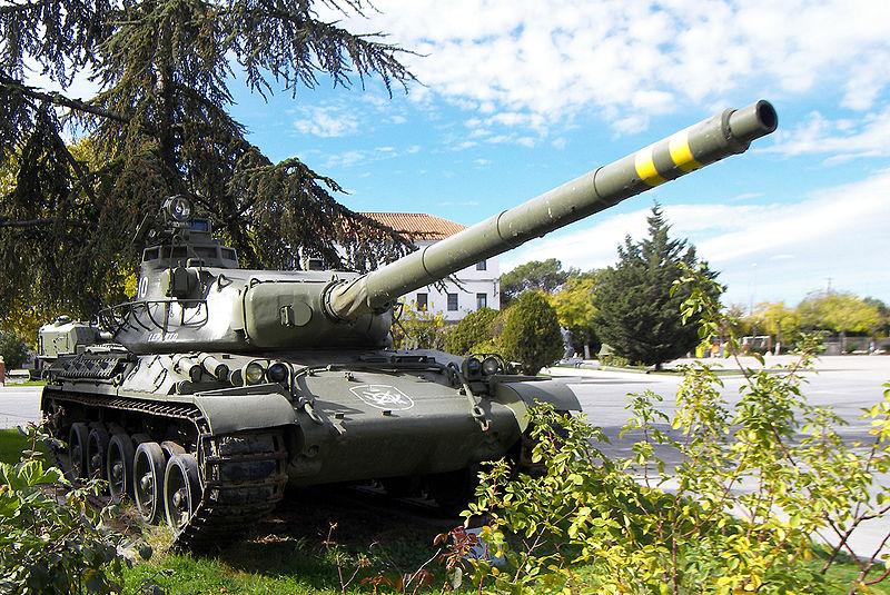 800px-AMX30_afar-min