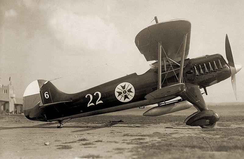 800px-Истребитель_Heinkel_He-51B
