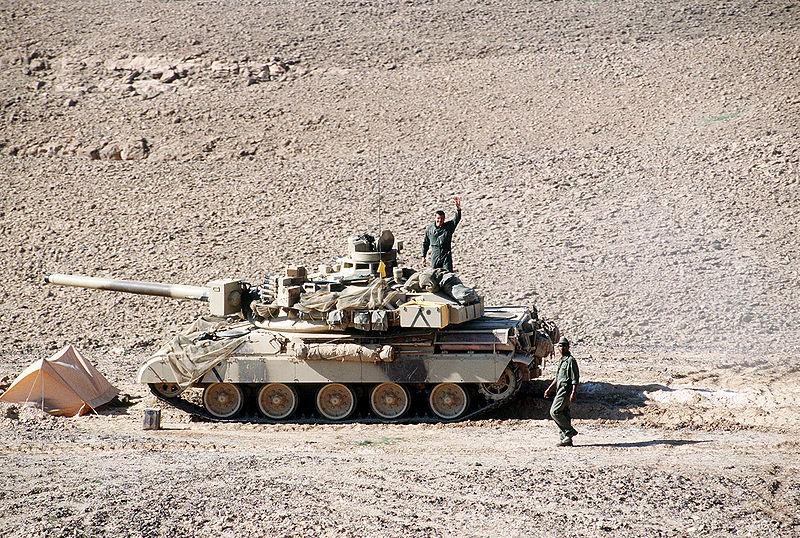 800px-French_AMX-30_Desert_Storm-min