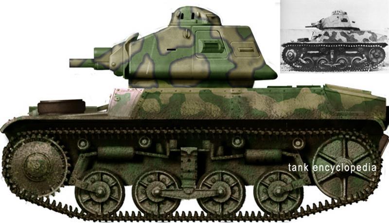 AMC-34-ChassDafr