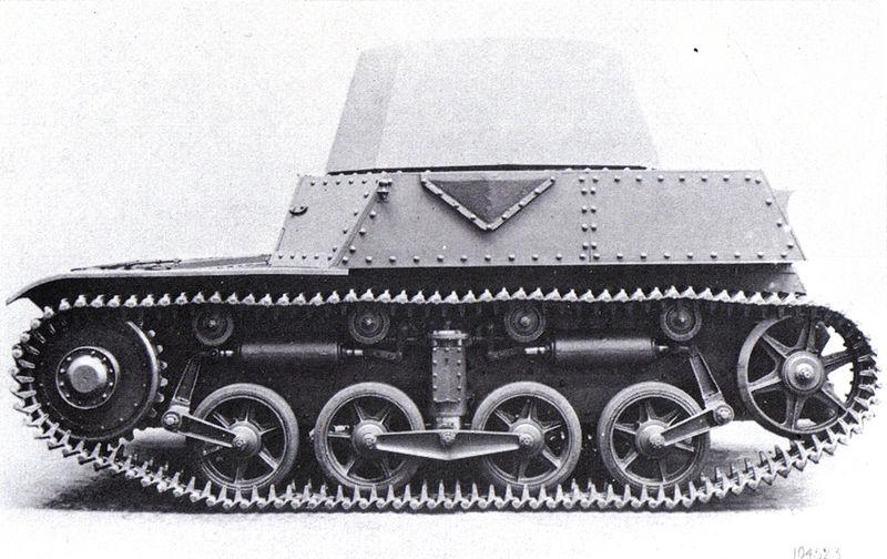 AMC34Prototype-Renault-YR