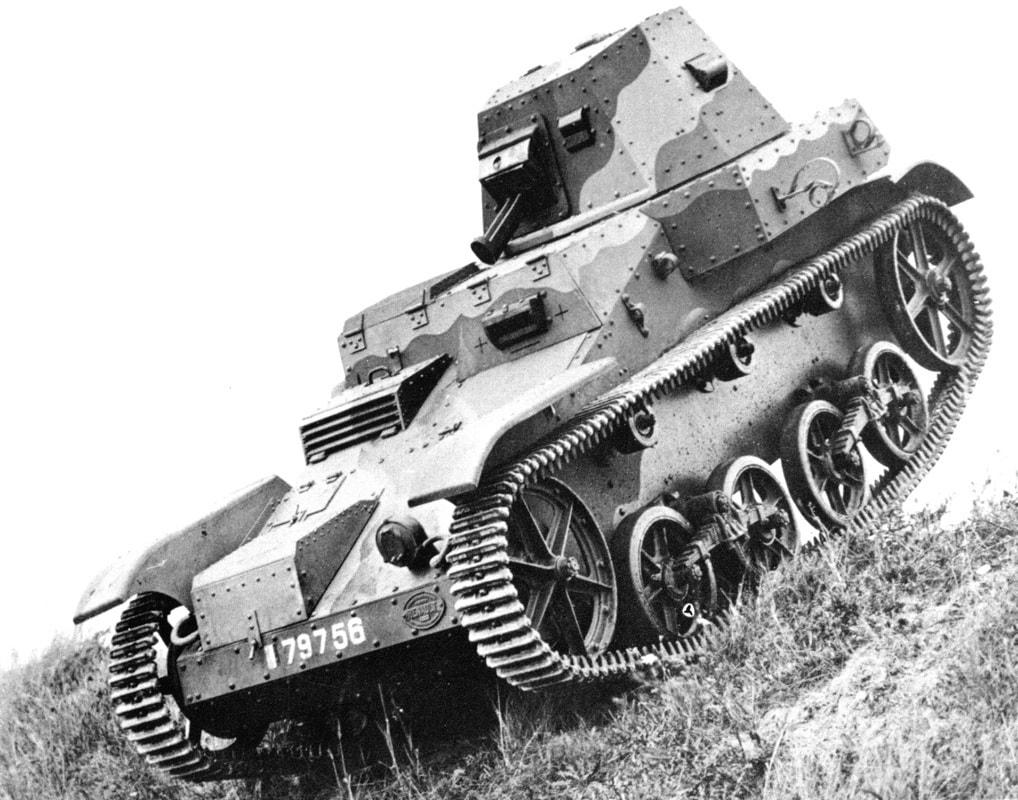 AMR33/35