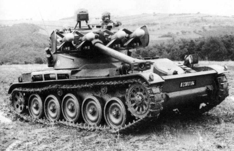 AMX-13-75-Char-Lance-SS-11-Image-1