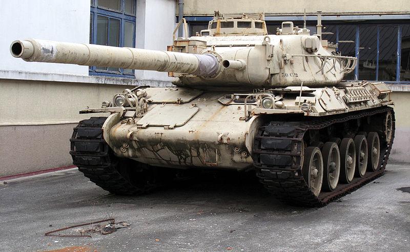 AMX-30_img_2330-min
