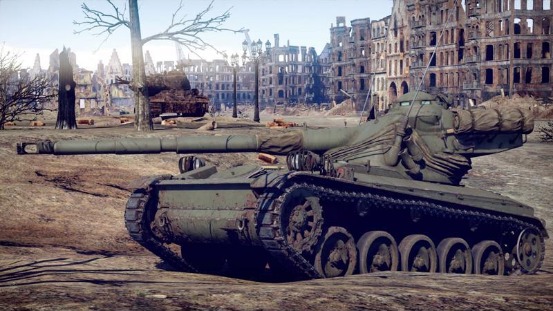 amx13-90