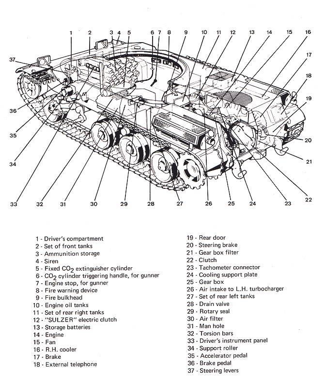 AMX30-07-min