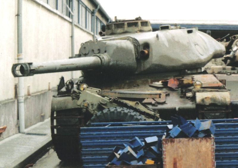AMX30ACRA-min