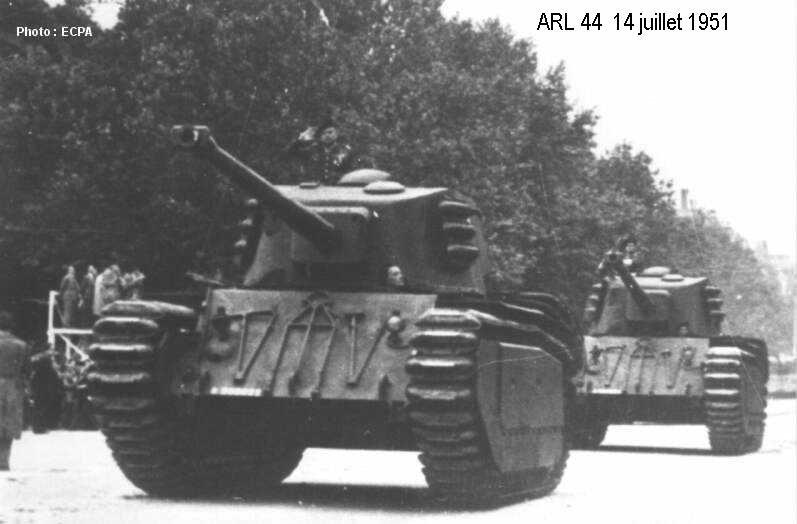 arl44 15 defile 2-min