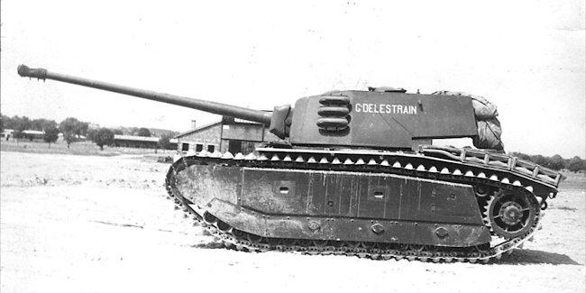 arl44-90mm-tank-min