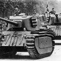 arl44-tank-paris-min