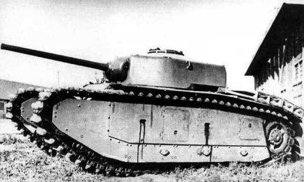 ARL_44_1945-min
