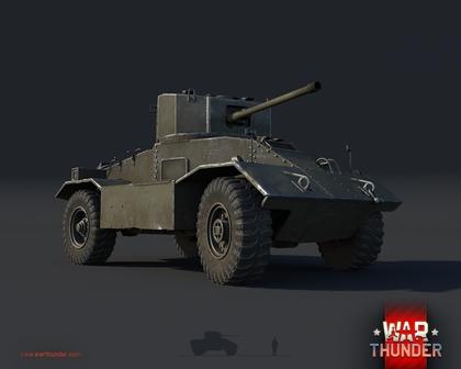 armored_car_aec_mk_2_1280x1024_logo_com_a8faf4559e241032941b2e02b4c2a3b2