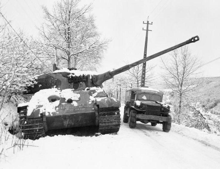 f87ab20e909511f8e022d1b7403779e4--tiger-ii-ww-tanks