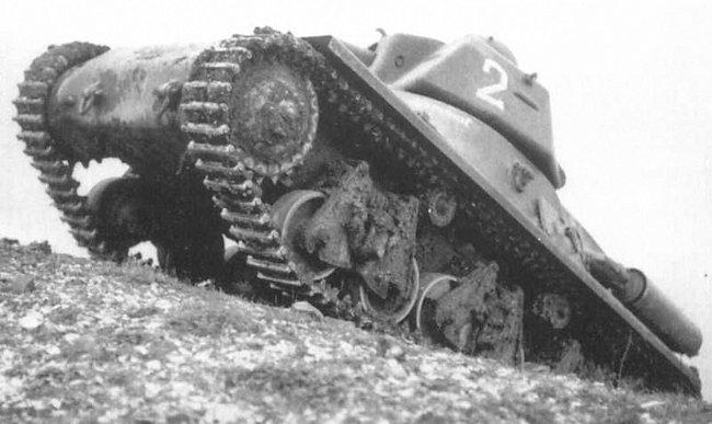 hotchkiss-tank-h39-1er-rc-min