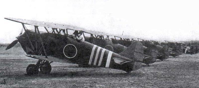 Kawasaki_Ki-10