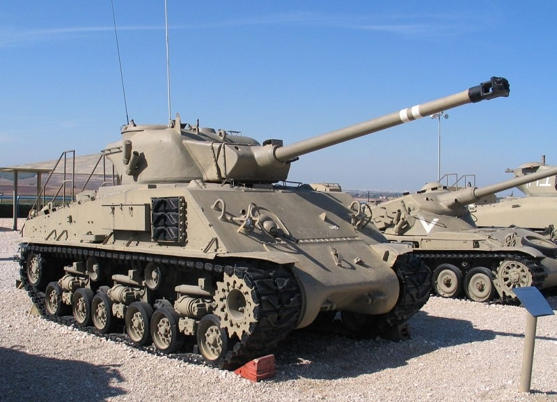 M50-Supersherman-latrun-1-min