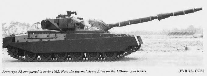 P5_prototype_1962