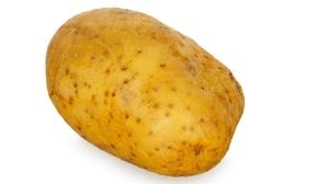 potato-min