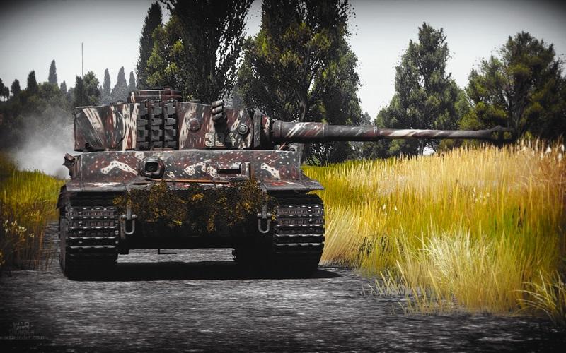 tankok világában párosító problémák