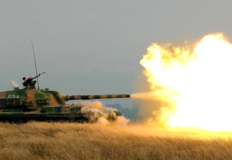 Type89_120mm