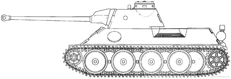 vk-3001-d