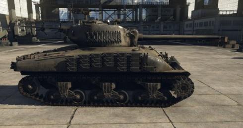 800px-M4A1(76)_AddonArmor