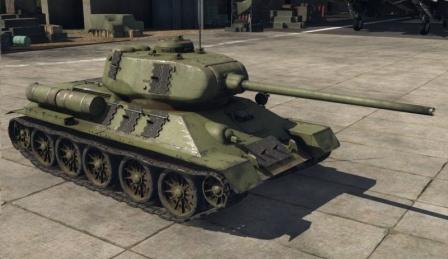 800px-T-34-85_AddonArmor