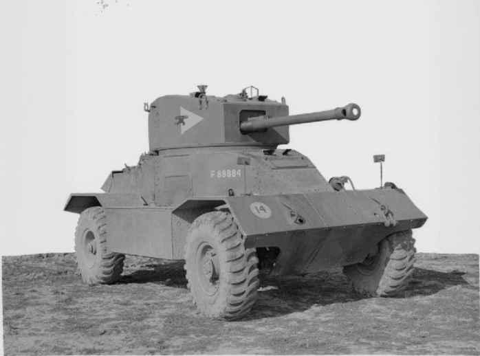 AEC-Mk3-min