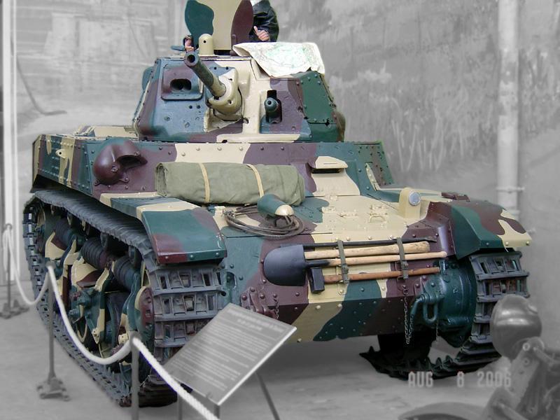 AMC-35.-Saumur.000585xs
