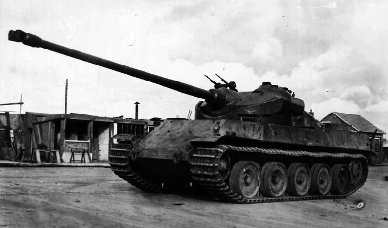 amx-50-9