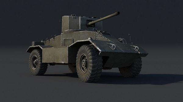 armored_car_aec_mk_2_01_1280h720_no_logo_bf3f76b273c363fcc57a884f203e8a61-min