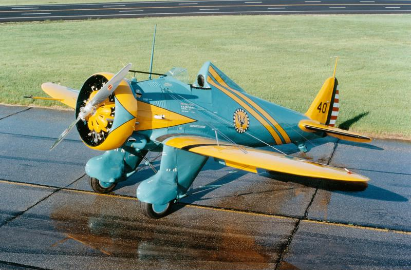 Boeing_P-26A_071022-F-1234S-007
