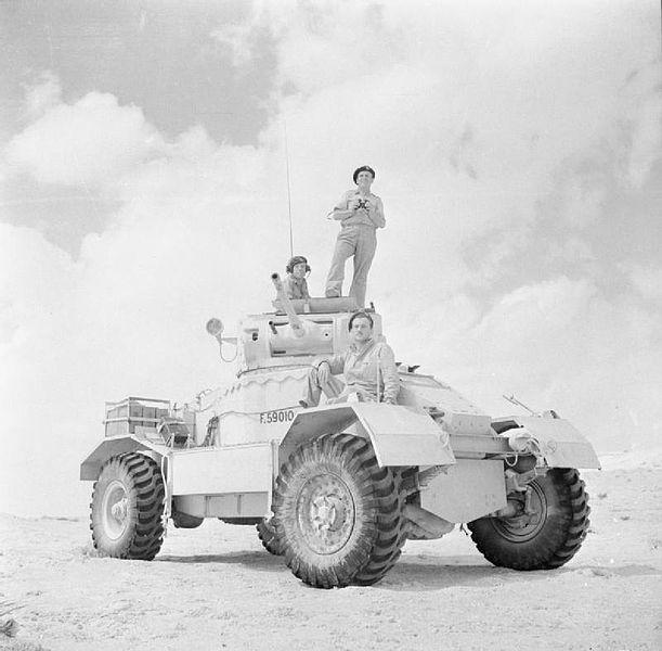 British_AEC-Mk1_in_North_Africa_1942-min