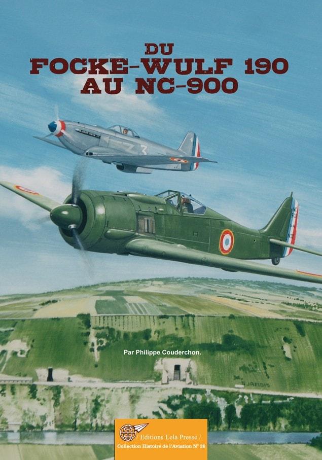 couv-nc900-min