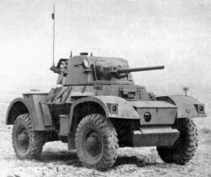Daimler_Armoured_Car_Mark_2-min