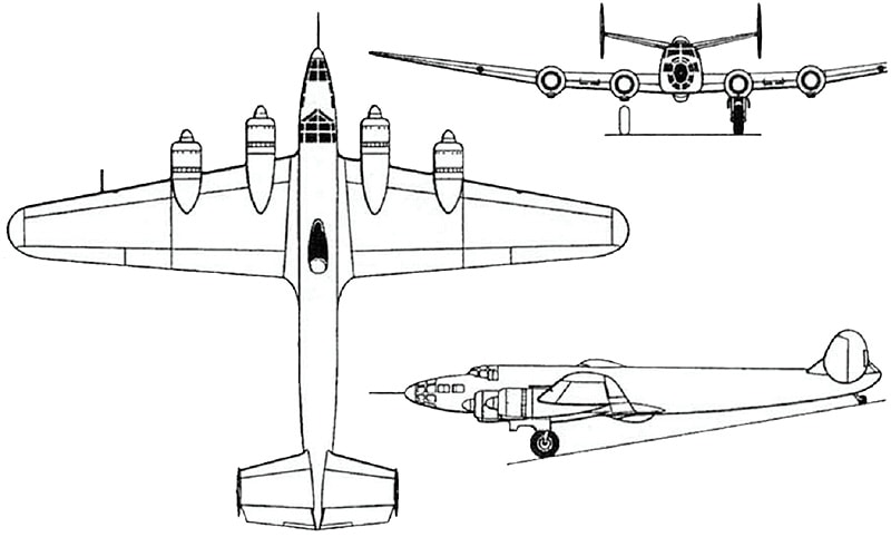 long_range_bomber-bloch_mb_162-04big-min
