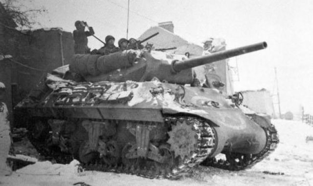 M10 bulge-min