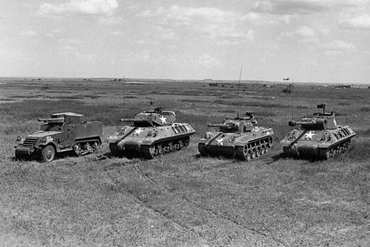 M10 TD's-min