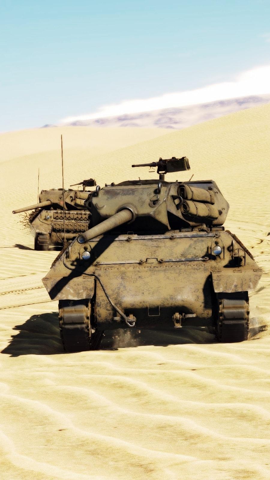 M10 WT-min