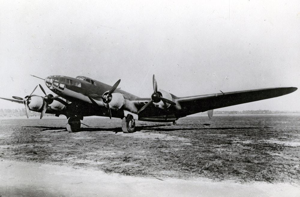MB-162-min