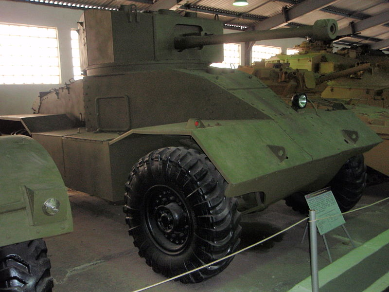 Russian_AEC_Mk2_Kubinka-min