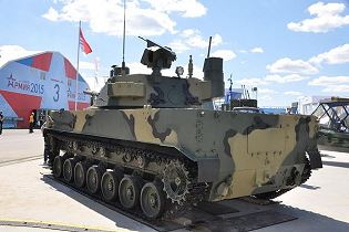 Sprut-SDM-1_self-propelled_tank_destroyer_tracked_armoured_vehicle_Russia_Russian_defense_industry_left_side_view_001